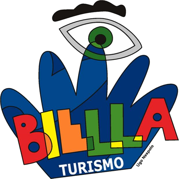 LogoBiellaturismo